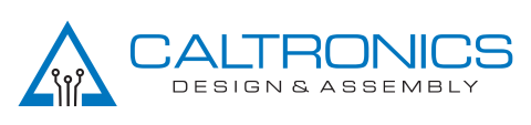 Caltronics-Design-and-Assembly-Logo