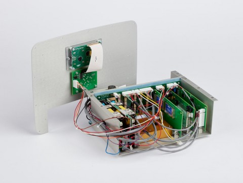 MN-PCB-Assemby-Manufacturer